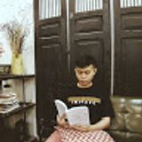 Toni Luong