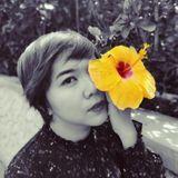 Trần Quỳnh