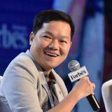 Nguyễn Chí Hiếu