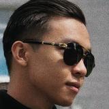 Joseph Trí Nguyễn