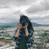 Trang Min