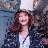 Trang Nguyen Pham