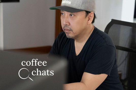 International Producer Michael Choi On The Vietnamese Music Scene