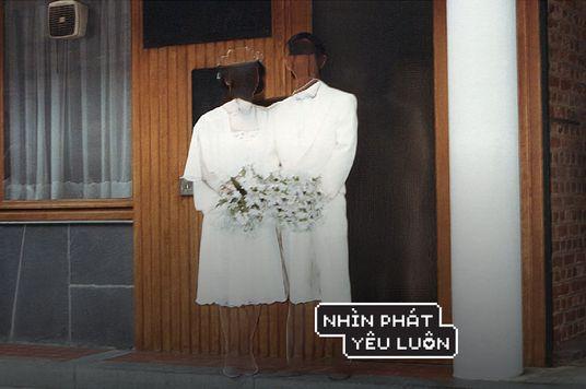 Nhu Xuan Hua And One's Own Fragments