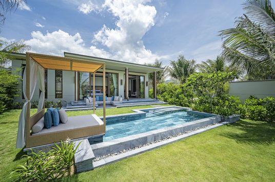Vietcetera Visits: Maia Resort Quy Nhơn — Chốn nghỉ dưỡng mang hương vị Gastronomy