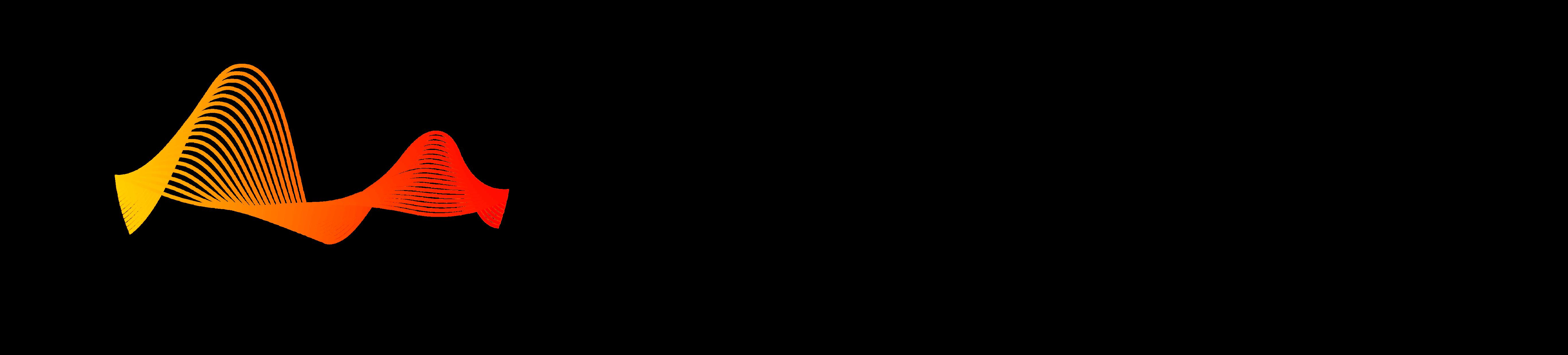 Castcamp Event Logo