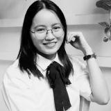 Thuý Trang
