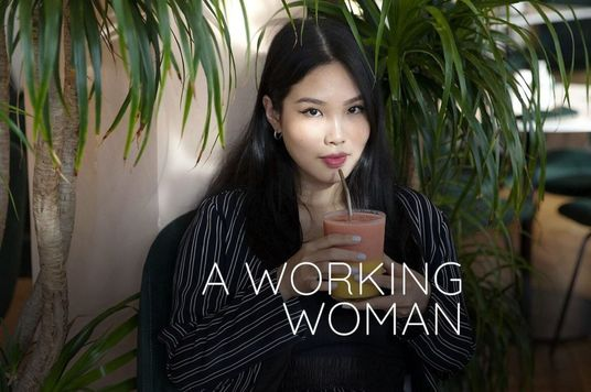 Linh Dang - The Mother Of Godmothers