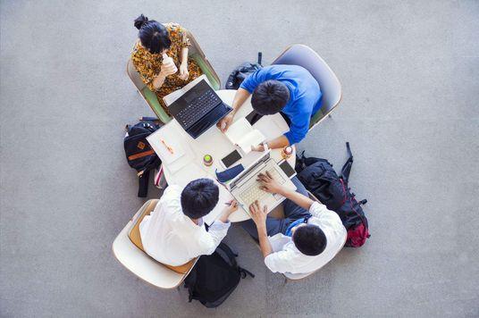 3 Dạng thành viên phổ biến khiến nhóm làm việc kém hiệu quả và cách xử lý