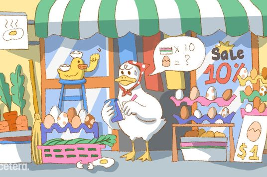 """Đầu tư chứng khoán: Làm sao để tránh có quá nhiều """"giỏ trứng""""?"""