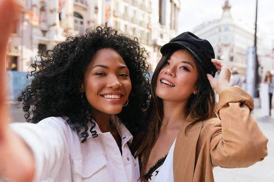Người Việt mình có phân biệt chủng tộc?