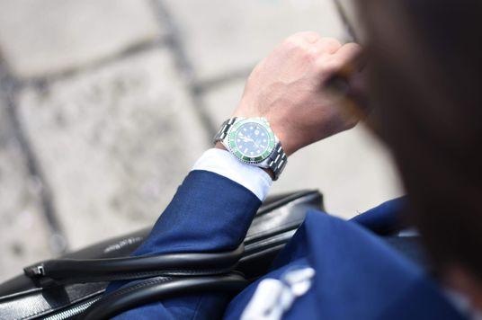 Các CEO hàng đầu quản lý thời gian như thế nào?