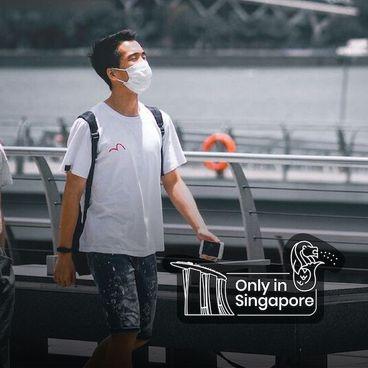 Singapore đã và đang chống dịch như thế nào? Một năm nhìn lại