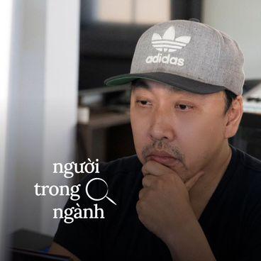 4 Nhận định về nền âm nhạc của nhà sản xuất quốc tế Michael Choi