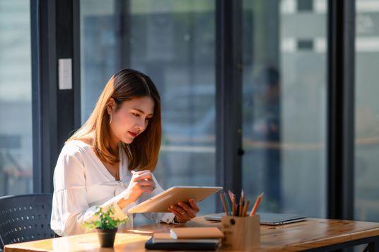 Vietnam's Gen Z In The Workplace – Personalization & Choice