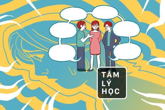 Socially awkward là gì mà khiến bạn bối rối khi giao tiếp?