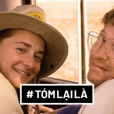 Tóm Lại Là: Bill và Melinda Gates — Vậy là lần cuối đi bên nhau?