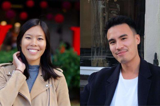 Hiểu về người Việt: Mai Võ và Quang Đỗ chia sẻ về óc khởi nghiệp 'tháo vát' của thế hệ mình