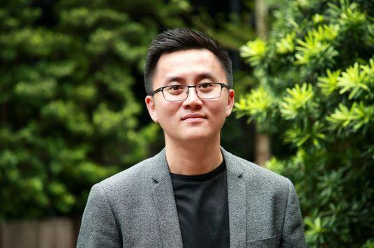"""Bàn về tiềm năng phát triển tại nông thôn cùng Khôi Lê, Giám đốc Kinh doanh toàn cầu, Facebook tại thị trường Việt Nam: Recap """"Vietnam Innovators"""" tập 5"""