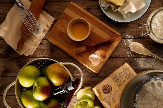 Bạn có đang bảo quản thực phẩm đúng cách?