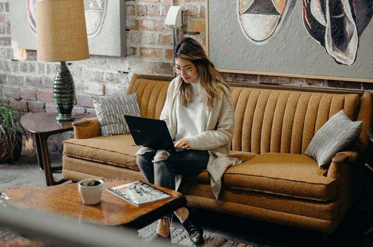 Làm sao để đảm bảo cả chất và lượng khi làm việc từ xa?
