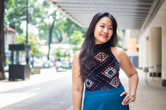 On The Seas Với Jenni Trang Lê: Làm phim ở xứ Việt