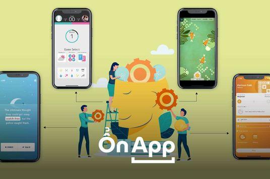 Ổn App: Cho não tập thể dục ngay tại chỗ với 4 app này