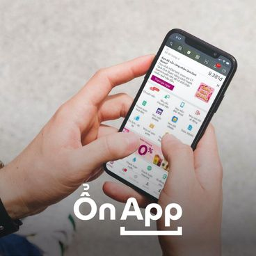 Ổn App: 5 ví điện tử đáng dùng nhất hiện nay