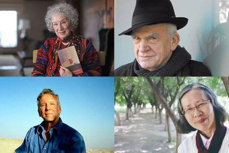 Nobel Văn chương 2021 - chúng ta mong đợi điều gì?