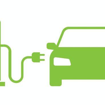 8 Thuật ngữ cần biết để bắt kịp xu hướng xe điện