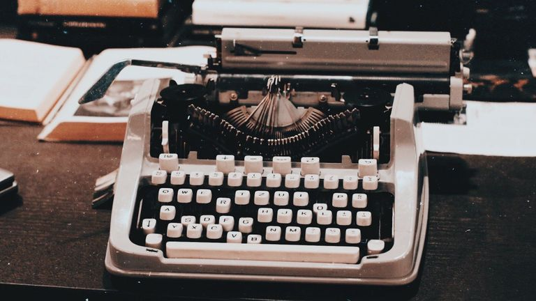 4 Điều bạn cần ghi nhớ để viết tốt hơn