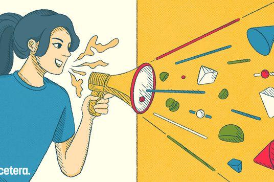 7 Cách điều chỉnh giọng nói giúp tăng sức nặng cho nội dung