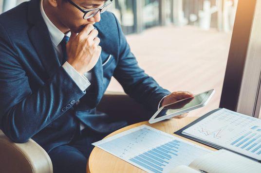 Làm sao để biết một startup hoạt động tốt? Tham khảo 7 tiêu chí đánh giá từ nhà đầu tư của Genesia Ventures