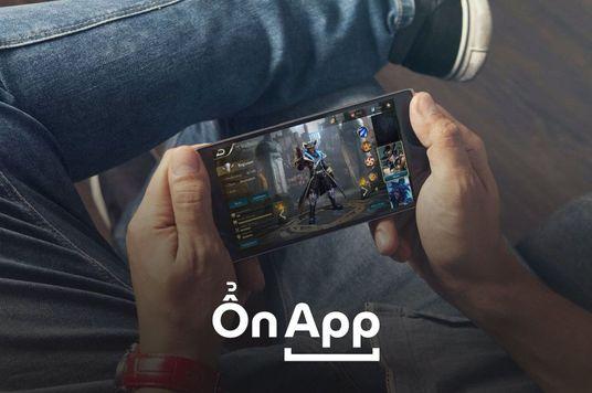 Ổn App: 5 Game miễn phí có lượt download cao nhất tháng 10