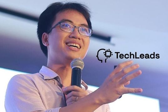 Of Following Self-Realized Mission And Helping Micro-Businesses With Hai Nam Bui