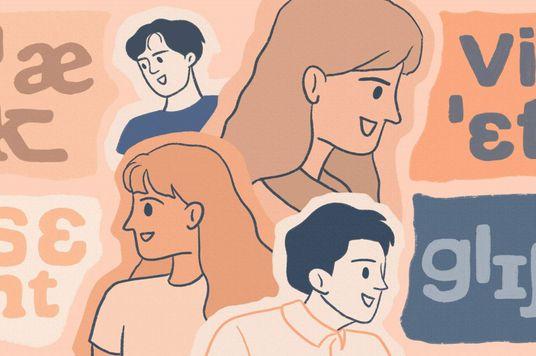 Mình đã luyện giọng tiếng Anh thế nào? 8 Cách bạn có thể bắt đầu ngay