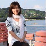 Trinh Trương
