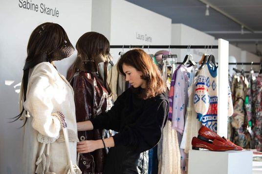 Fashion Marketing: 4 Kiến thức cơ bản cho người mới bắt đầu