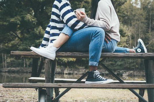 Mối quan hệ lành mạnh: Sự dung hòa giữa giá trị cá nhân và xúc cảm