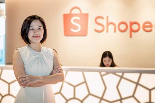 Voices From Sonatus: Tracey Trang Đỗ, Giám đốc Nhân sự của Shopee Việt Nam