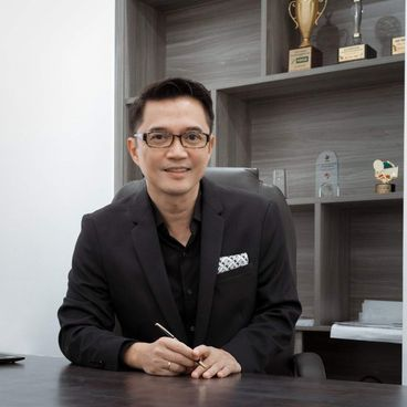 Câu chuyện thương hiệu: Sơn Kim Retail & Sứ mệnh nâng tầm phong cách sống hiện đại của người Việt