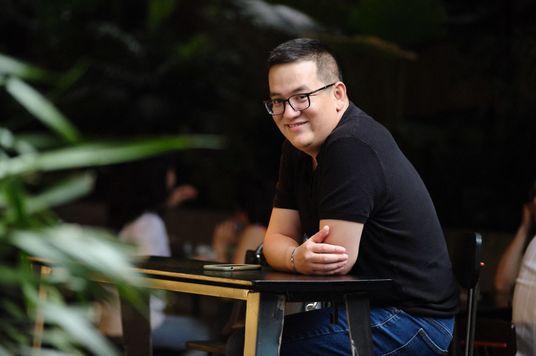 """AIA Việt Nam: Dẫn đầu công cuộc chuyển đổi số ngành bảo hiểm nhân thọ - Recap """"Vietnam Innovators"""" tập 37"""