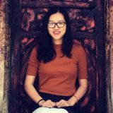 Selena Nguyễn
