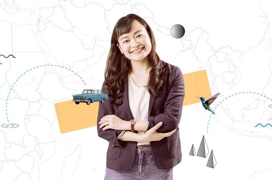 Now Boarding: How Vietnam's TravelTech Startups Can Keep In Step With Global Trends