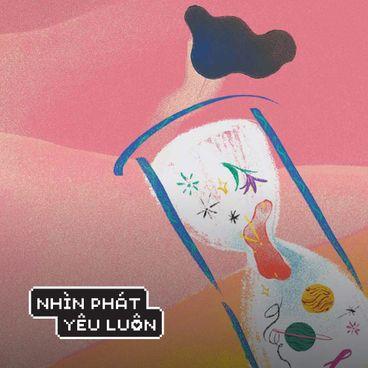 Trịnh Hương Anh và tình yêu cho những điều nhỏ bé