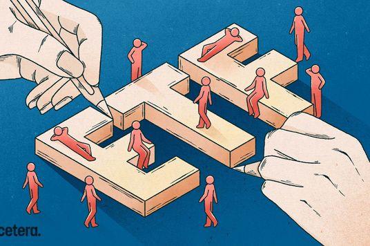 Đầu tư theo các quỹ ETF: Làm sao cho hiệu quả?