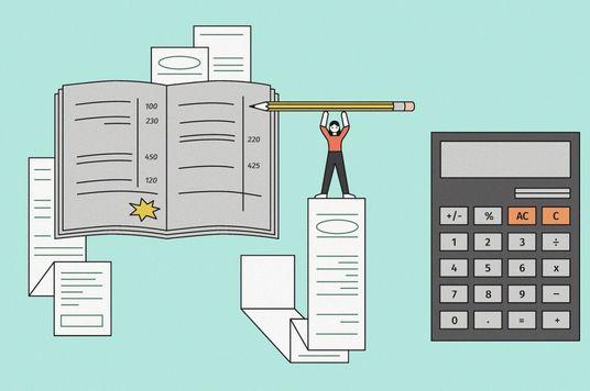 Thay đổi tài chính cá nhân theo mô hình 5 bước