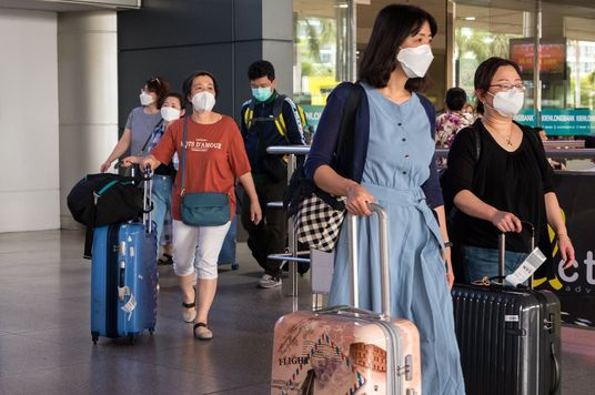 Vietnam Aviation Authority Asks Cities To Drop Quarantine Policy As More Domestic Flights Resume