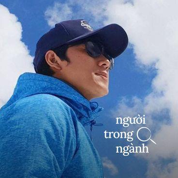 Phóng viên ảnh Nguyễn Khánh: Giá trị thông tin và thẩm mỹ tạo ra bức ảnh báo chí xuất sắc