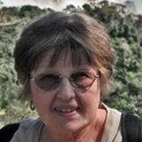 Carol Peiffer